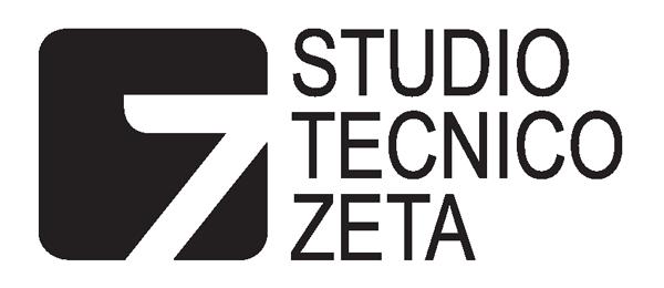 Studio Tecnico Zeta